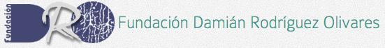 Fundación DRO