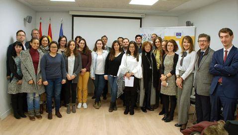 Erasmus para jóvenes emprendedores.jpeg