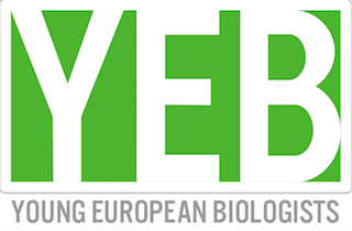 Young European Biologists