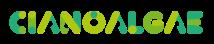 CIANOALGAE Logo 2019