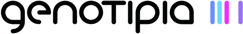 logotipo-genotipia